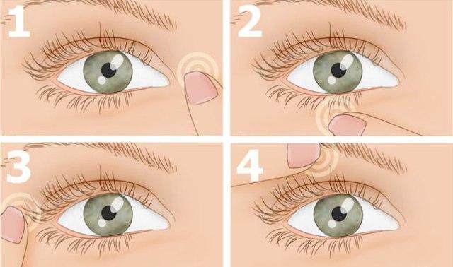 Дергается веко правого глаза, что делать? Ищите ответ здесь!