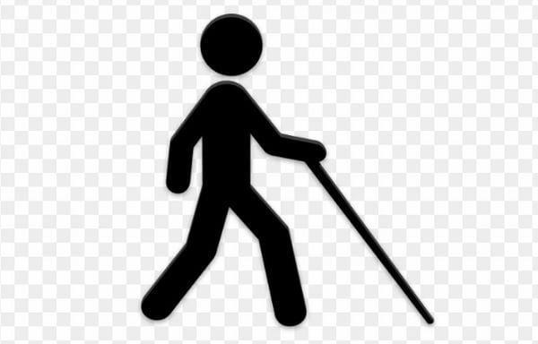 Инвалидность по зрению: критерии и выплаты