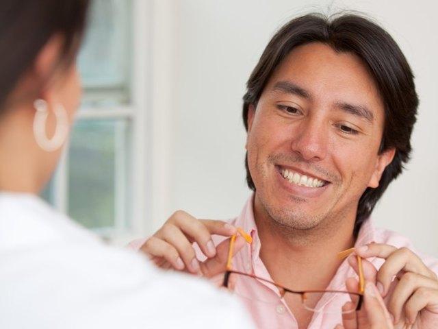 Лечение дальнозоркости у взрослых - обзор эффективных методов!