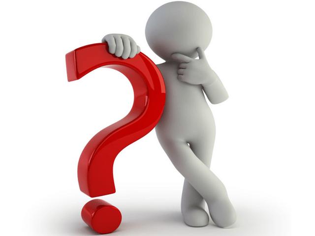 «Таурин» или «Тауфон» - что лучше? Ищите ответ здесь!