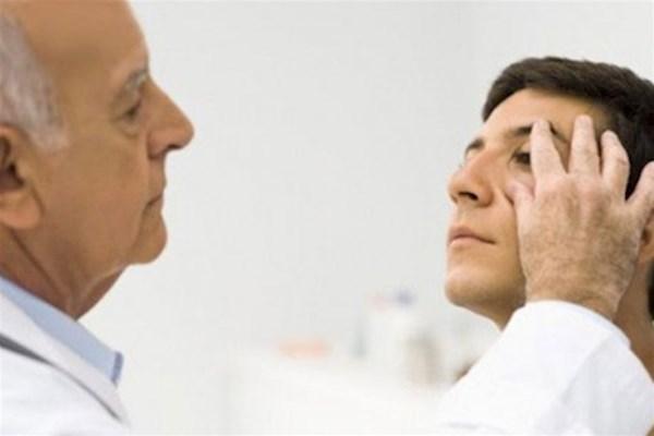 Внутренний ячмень на верхнем веке - симптомы, лечение и профилактика!