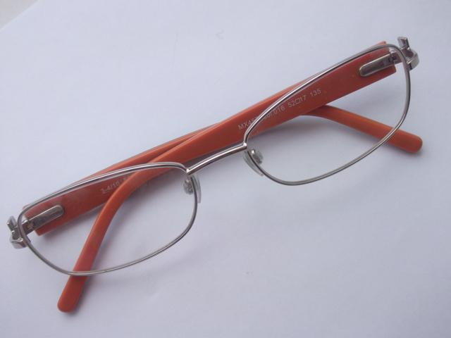 Гимнастика для глаз - улучшаем зрение с помощью упражнений!