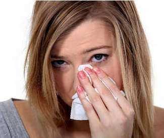 Вирусный конъюнктивит глаз - лечение у взрослых, терапевтические методы