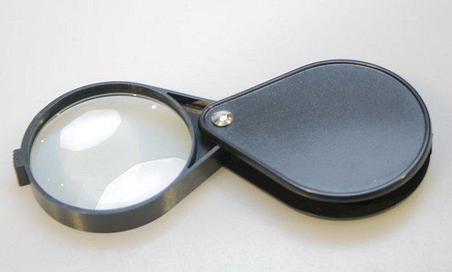 Очки увеличительные для мелких работ - как правильно выбрать?