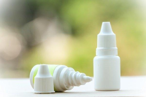 Кератит острый - причины, симптомы и эффективные методы лечения