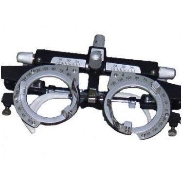 Узнайте как правильно подобрать очки для зрения
