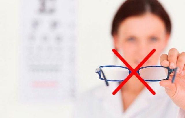 Гимнастика для глаз по Аветисову - упражнения, эффективность, советы