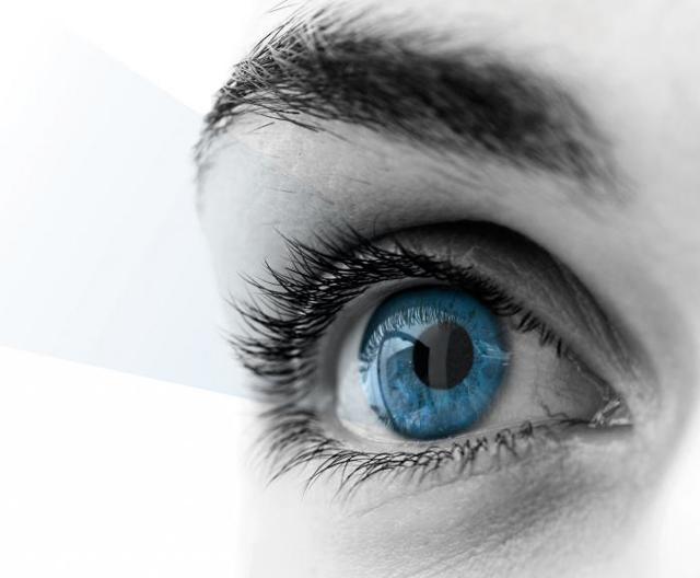 Упражнения для глаз с целью улучшения зрения: лучшие комплексы упражнений