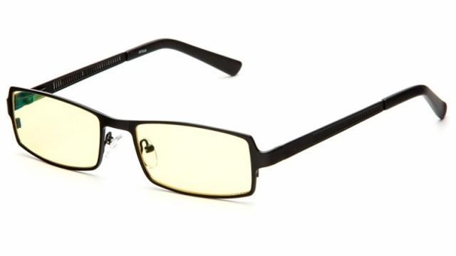 Как выбрать защитные очки для работы за компьютером