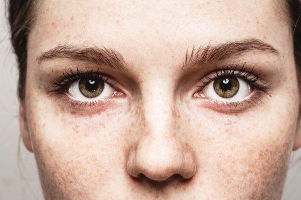 Эритромициновая мазь глазная - описание и инструкция по применению!