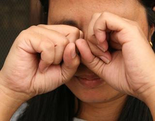 Плюсы и минусы контактных линз | Все за и против