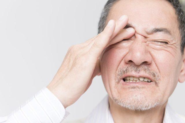 Капли для глаз Систейн Ультра - описание, инструкция по применению