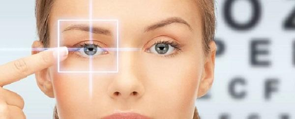 Глазные капли для улучшения зрения: разновидности и выбор лучших