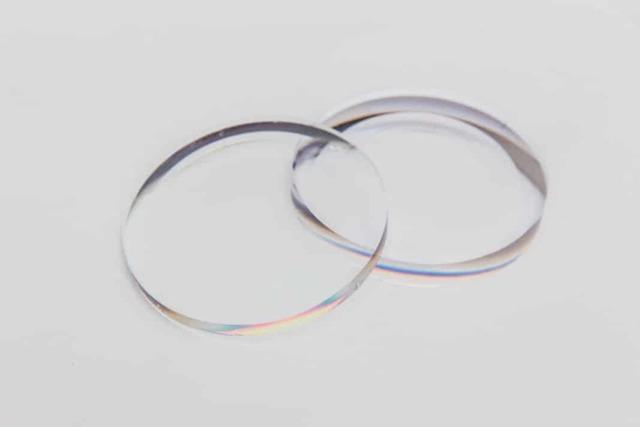 Замена хрусталика при катаракте - как проходит операция? Показания и противопоказания