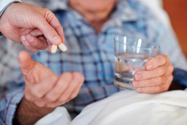 Признаки конъюнктивита у взрослых - все, о чем нужно знать!