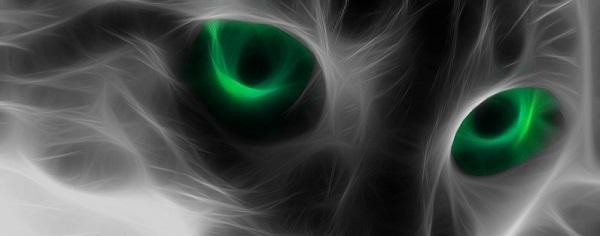 Сколько людей с зелеными глазами? Ищите ответ здесь!