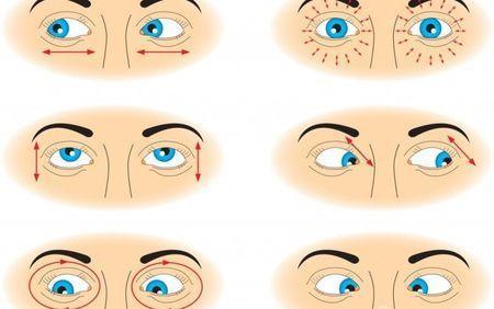 Как сделать чтобы лопнули капилляры в глазах