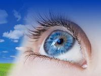 Узнайте как проверить зрение в домашних условиях