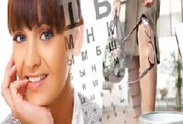 Ограничения после лазерной коррекции зрения - все, о чем нужно знать