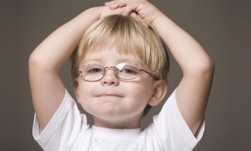 Близорукость: как восстановить зрение, методы лечения и профилактики