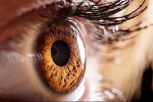 Светочувствительность глаз - что это за проблема и чем она опасна?