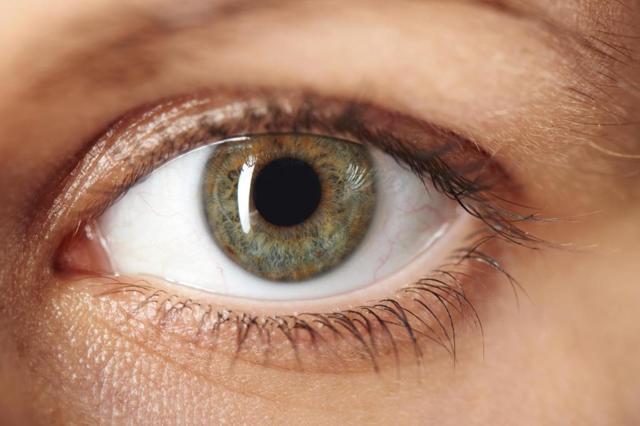 Неванак глазные капли - инструкция по применению