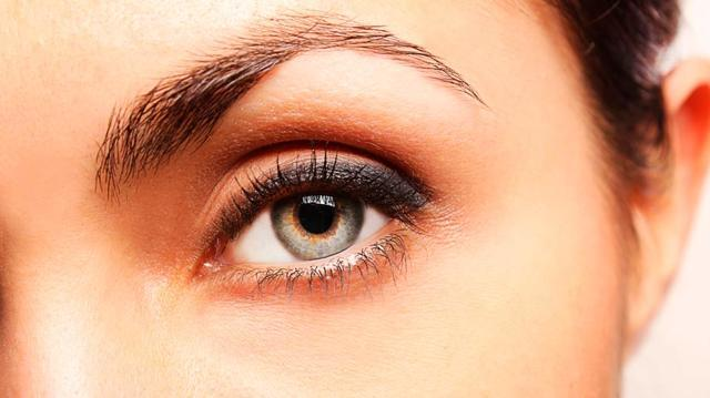 Ночные линзы для восстановления зрения - что это, эффективность и применение