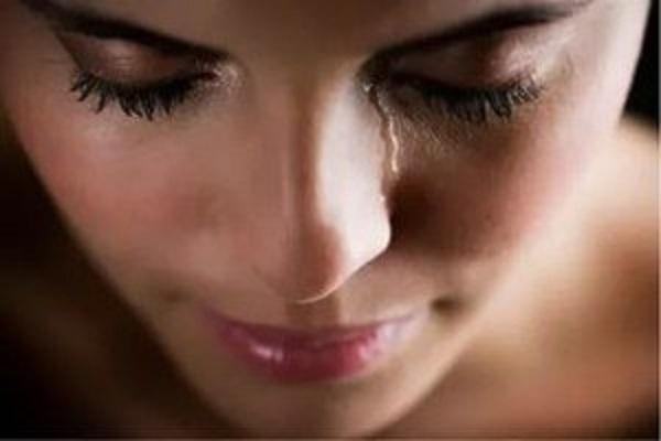 Как заплакать специально и быстро - 20 проверенных способов!