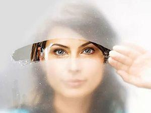 Пелена на глазах - причины и лечение, профилактика