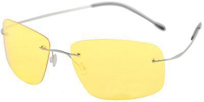 Как выбрать очки для водителя? рекомендации и советы