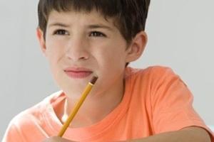 Спазм аккомодации у детей - лечение и профилактика!