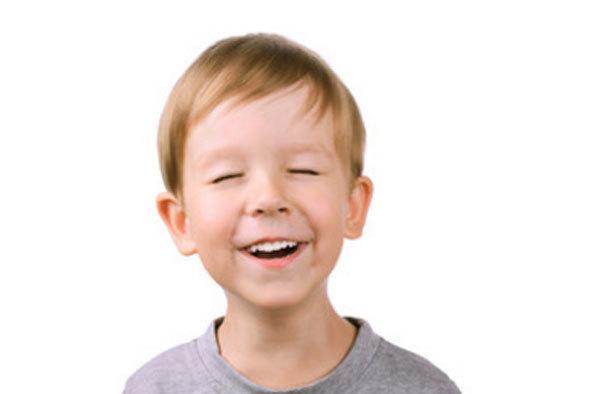Ребенок часто моргает глазами – причины, лечение и профилактика!