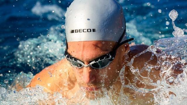 Очки для плавания с диоптриями - особенности, виды, как выбрать