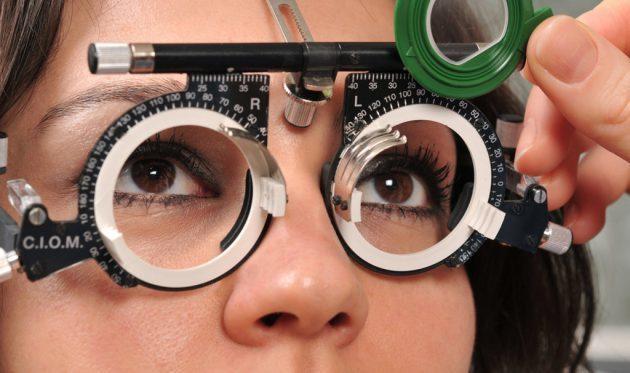 Гиперметропия 1 степени – что это такое, симптомы, лечение и профилактика!