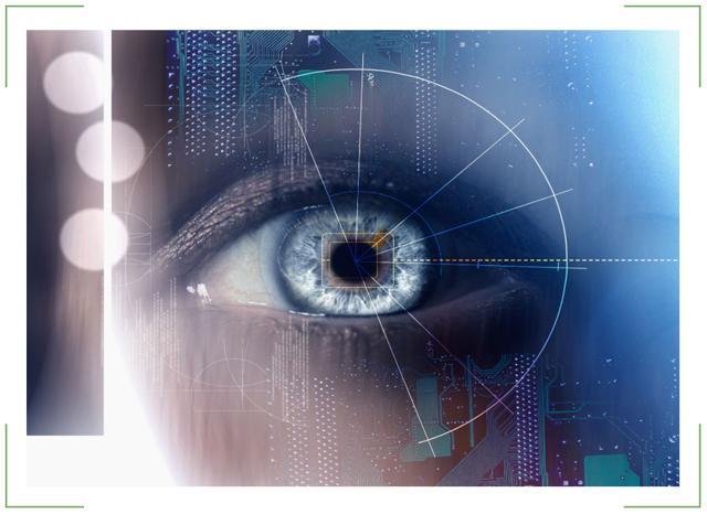 Лазерная коррекция зрения: плюсы и минусы