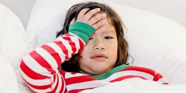 Халязионы век. Лечение у ребенка - эффективные методы и препараты!