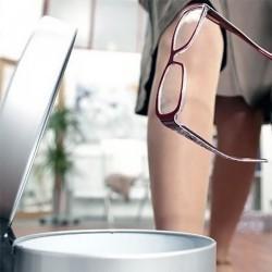 Как улучшить зрение в домашних условиях - лучшие способы и советы!
