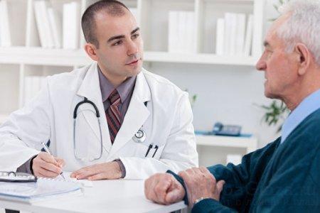 Зрачки расширены – причины и методы лечения!