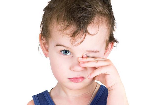 Нервный тик - причины и лечение у взрослых, профилактика