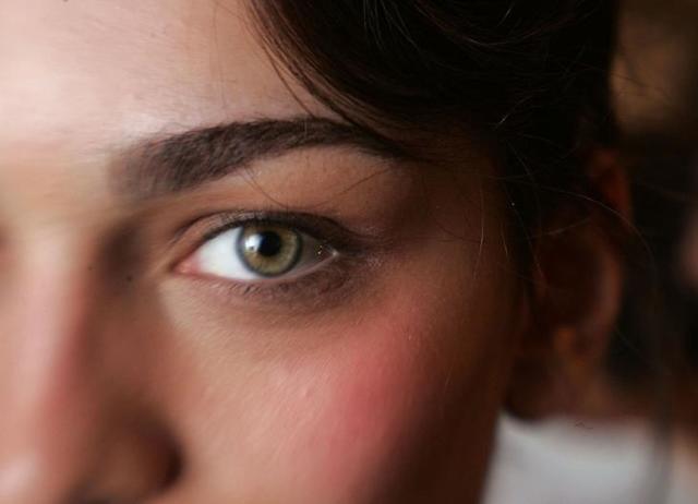 Как снять напряжение с глаз - 11 лучших способов и профилактика!