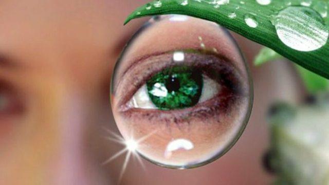 Операция по замене хрусталика глаза - показания, этапы проведения