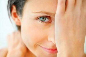 Перед глазами – мерцающие зигзаги: причины, лечение и профилактика