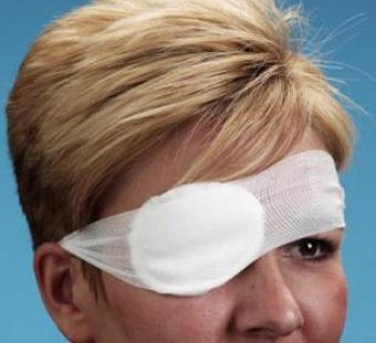 Чирей на глазу - причины появления, лечение и профилактика
