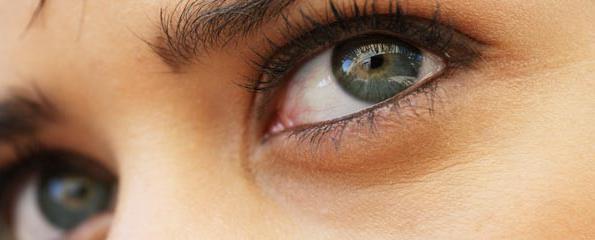 Гимнастика для глаз для улучшения зрения: полный комплекс упражнений