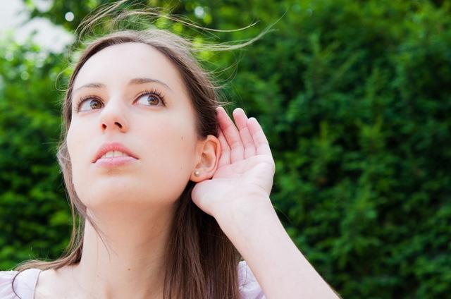 Кохлеарный неврит: причины, симптомы, лечение