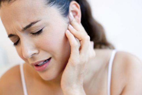 Ауридексан (капли ушные): инструкция по применению