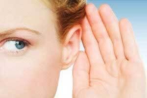 Отит у взрослых: симптомы и лечение в домашних условиях