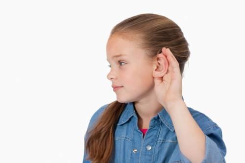 Сенсоневральная тугоухость: лечение 1, 2, 3 и 4 степени