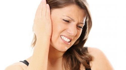 Ототон (капли ушные): инструкция по применению