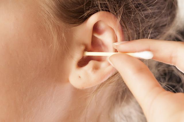Заболевания среднего уха: симптомы, причины, профилактика